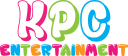 KPC Entertainment Logo