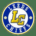 Leeds Chiefs