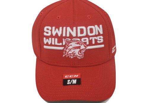 WildcatsFlex Caps