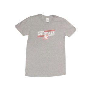 clothing.008