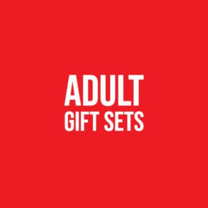 Gift Sets for Adults