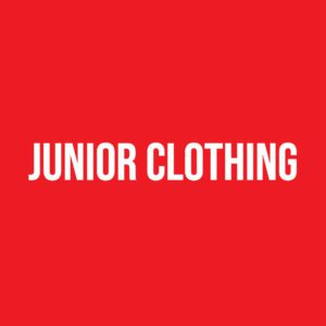 Junior Clothing