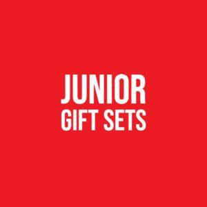 Gift Sets for Children