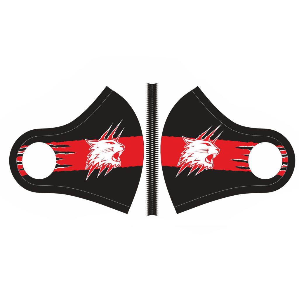 Mask-Scratch-Design-1024x1024