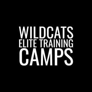 Wildcats Elite Training Camps