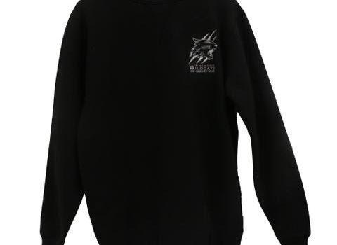 WildcatsRetro Sweatshirt